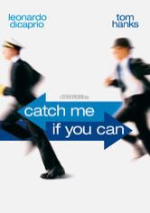 Catch Me If You Can Netflix Movie Onnetflix Ca