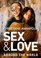Мир секса и любви