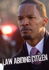 law abiding citizen imdb parents guide