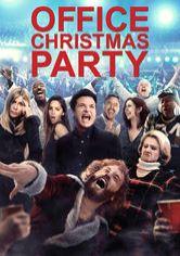 office christmas party netflix movie onnetflixca