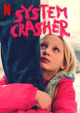 System Crasher Netflix Movie Onnetflix Ca
