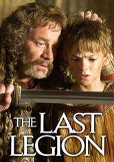 The last legion movie english subtitles | Buy The Last Legion  2019