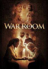 War Room Netflix movie - OnNetflix.ca